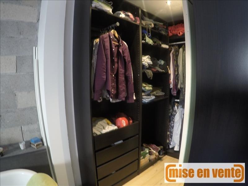 出售 房间 Champigny sur marne 310000€ - 照片 5