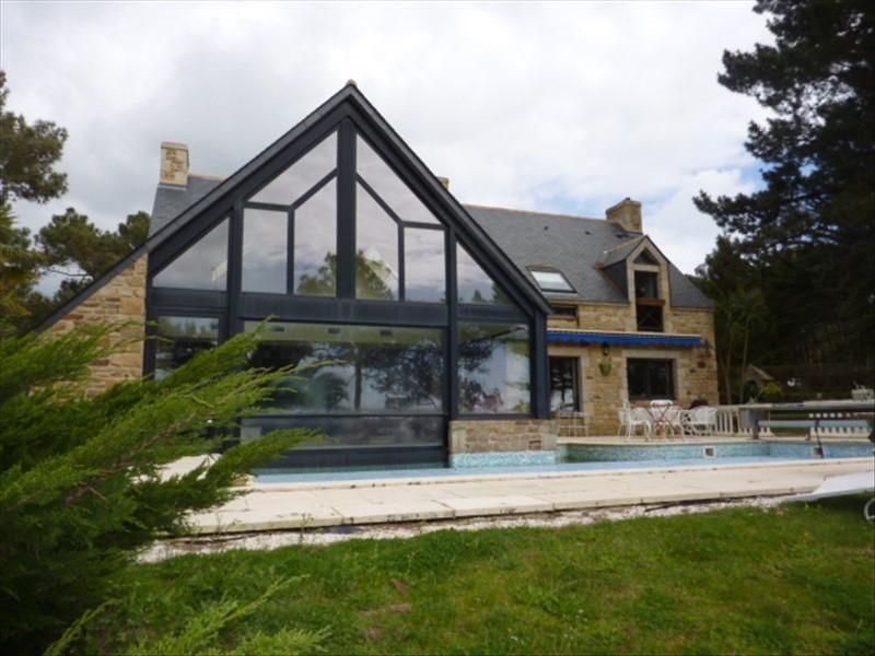 Vente de prestige maison / villa Baden 2142000€ - Photo 1