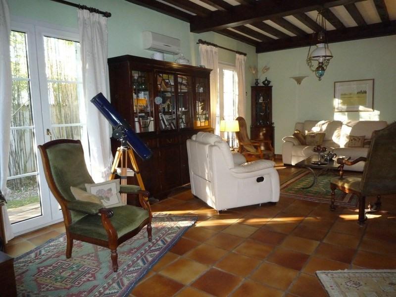 Vente maison / villa Romans-sur-isère 253000€ - Photo 8