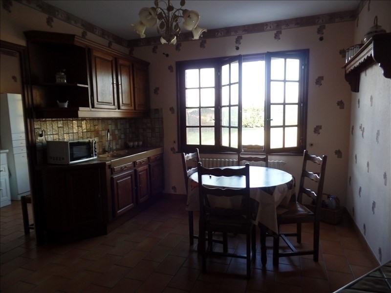 Venta  casa Raches 236000€ - Fotografía 7