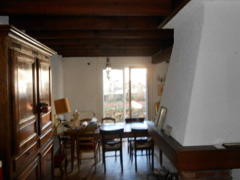 Vente maison / villa Chateau d olonne 221500€ - Photo 6