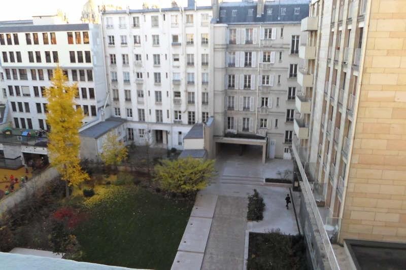 Location appartement Paris 7ème 3500€cc - Photo 8