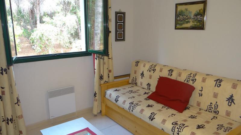 Vente appartement Cavalaire sur mer 329000€ - Photo 7