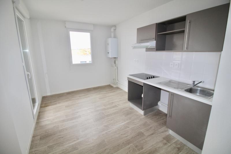 Location appartement St orens de gameville 699€ CC - Photo 3