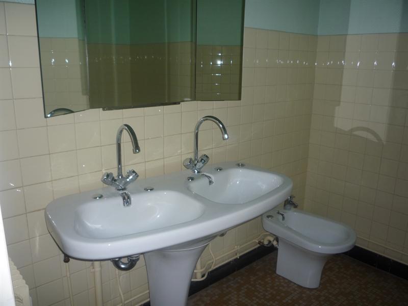 Vente appartement Châlons-en-champagne 69520€ - Photo 4