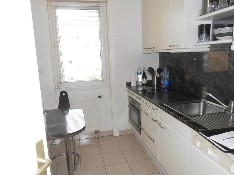 Location appartement Lyon 6ème 1053€ CC - Photo 3