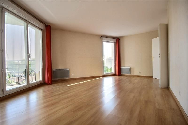 Sale apartment Alfortville 330 000€ - Picture 3