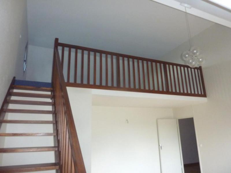 Vente appartement Lisieux 261450€ - Photo 2
