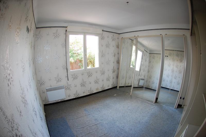 Sale house / villa Six fours 337000€ - Picture 8