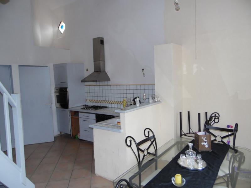 Vente maison / villa Étaules 99900€ - Photo 2