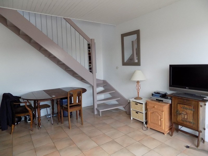 Sale apartment Deauville 312 700€ - Picture 6