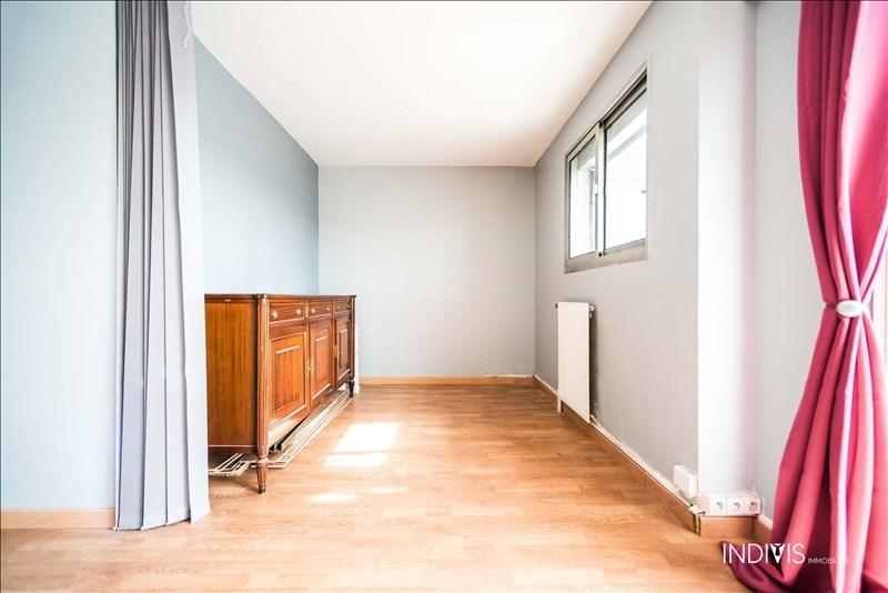Vente appartement Puteaux 305000€ - Photo 5