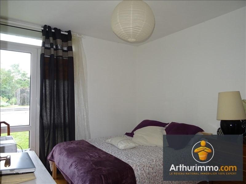 Vente appartement St brieuc 88395€ - Photo 8