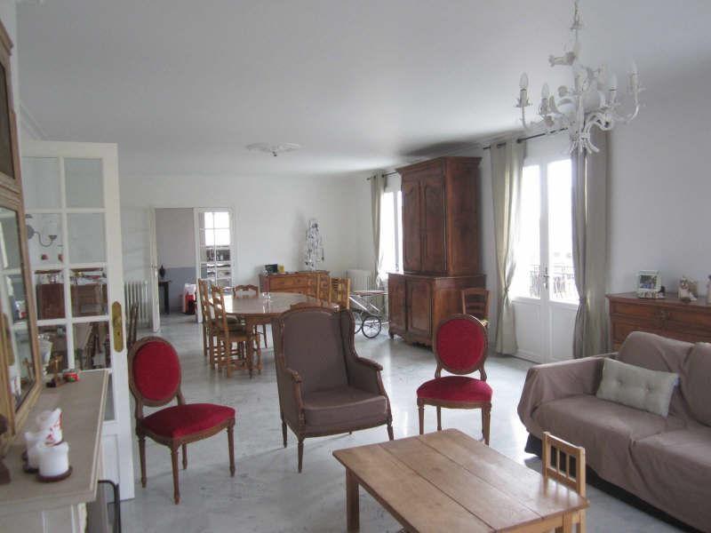 Vente maison / villa Vendome 364000€ - Photo 2