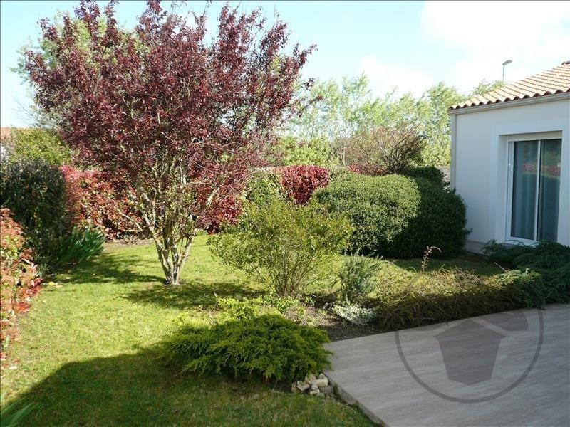 Sale house / villa Notre dame de monts 314900€ - Picture 6
