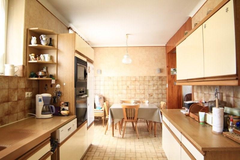 Vente maison / villa Custines 132000€ - Photo 4