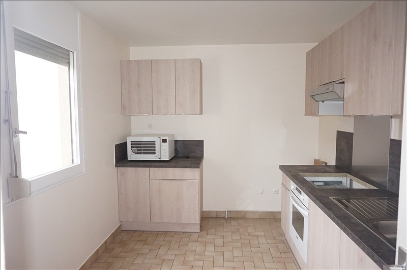 Vente appartement Gentilly 438000€ - Photo 6