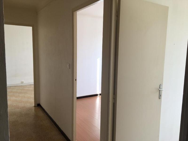 Location appartement Aix en provence 805€ CC - Photo 3