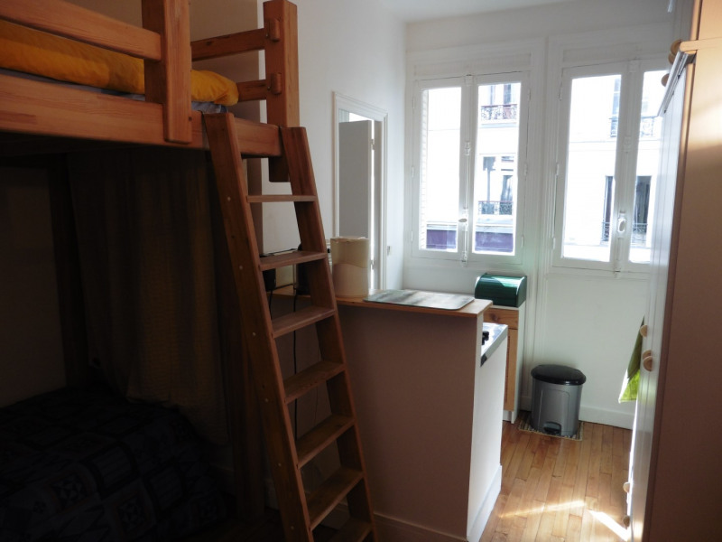 Vente appartement Paris 12ème 163 000€ - Photo 4