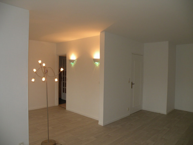 Rental apartment Colombes 1 700€ CC - Picture 3