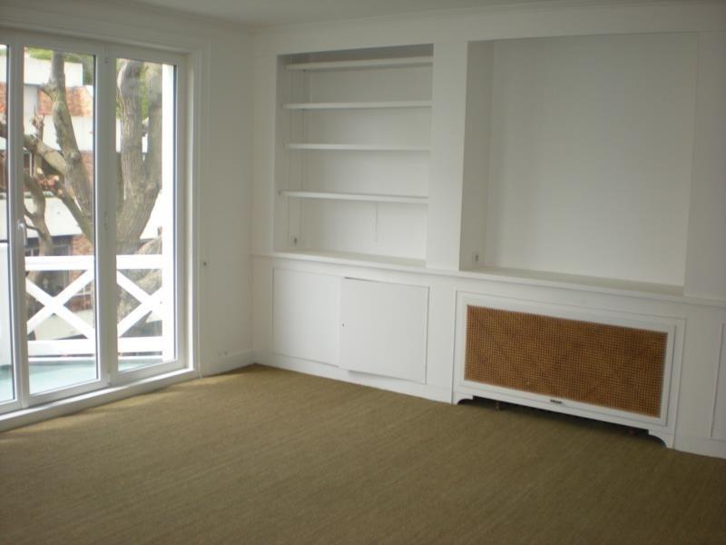 Location appartement Le havre 2380€ CC - Photo 2