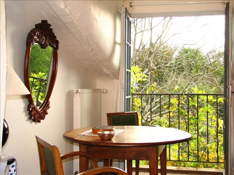 Vente de prestige maison / villa Biarritz 1290000€ - Photo 4