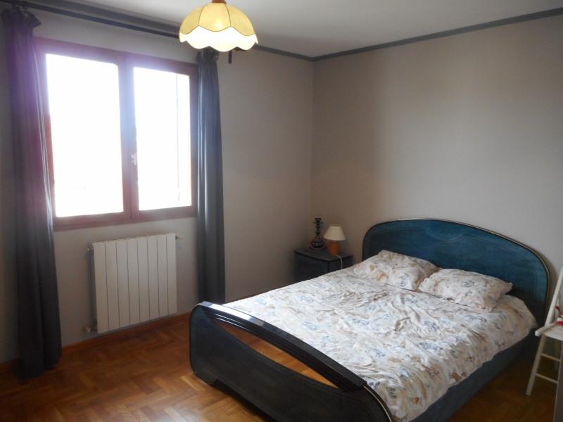 Sale house / villa Chennevières-sur-marne 465000€ - Picture 6
