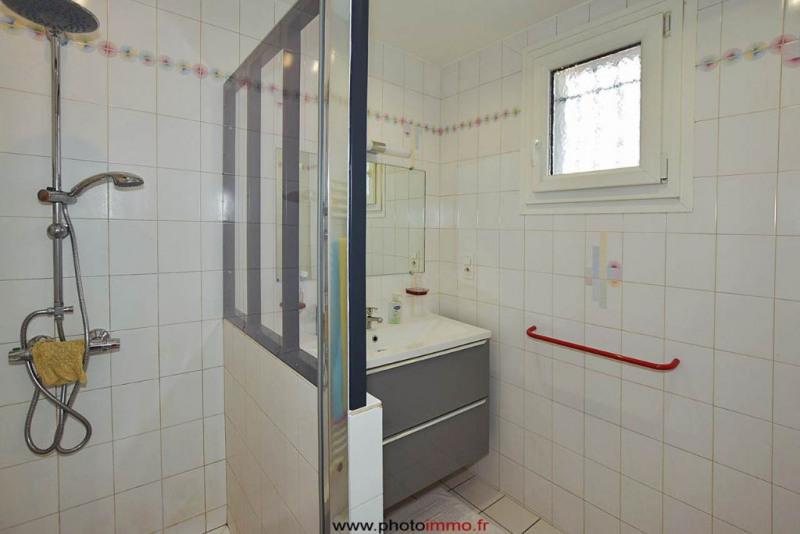 Sale house / villa Clermont ferrand 348600€ - Picture 11