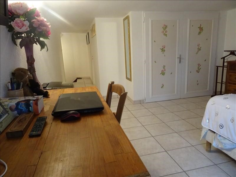 Vente appartement La roche sur foron 346500€ - Photo 5