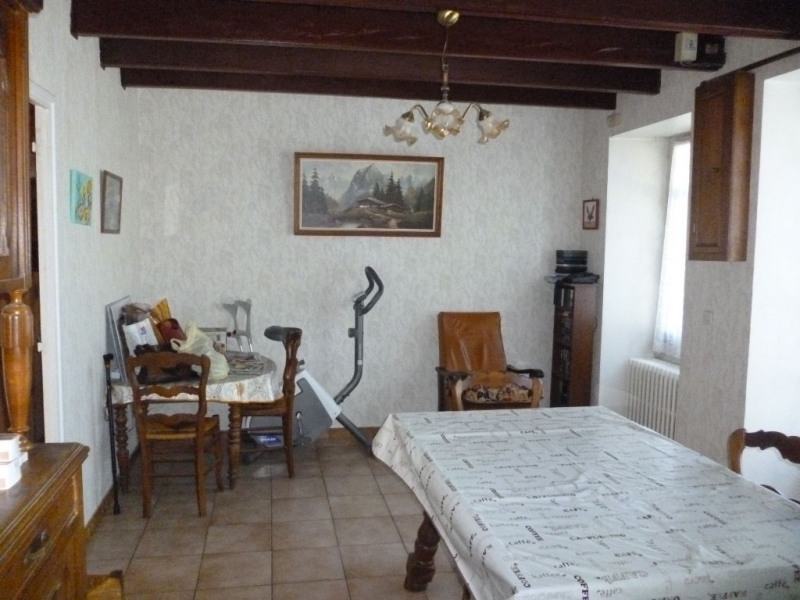 Vente maison / villa Vertou 160 400€ - Photo 3