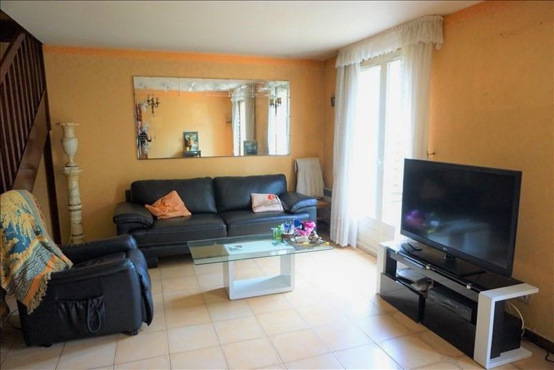 Vente maison / villa Noisy le grand 340000€ - Photo 4