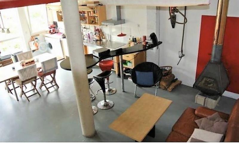 Vente appartement St leu la foret 364000€ - Photo 5