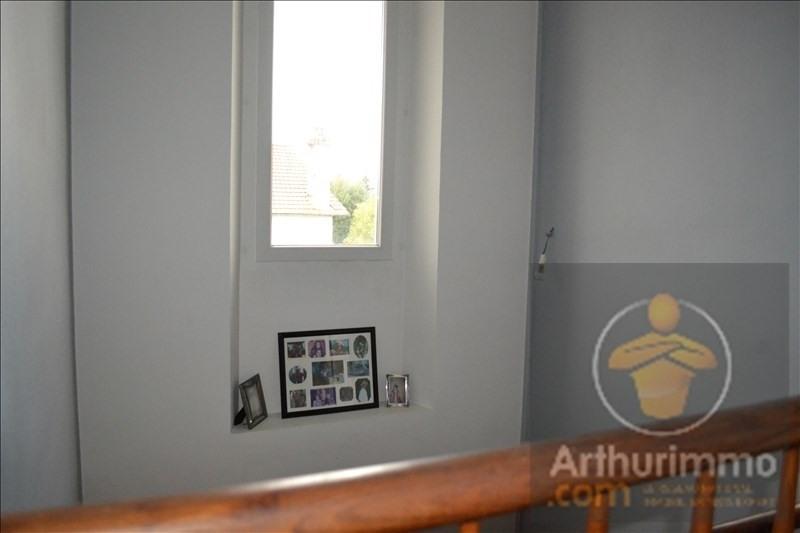 Vente maison / villa Tarbes 175000€ - Photo 14