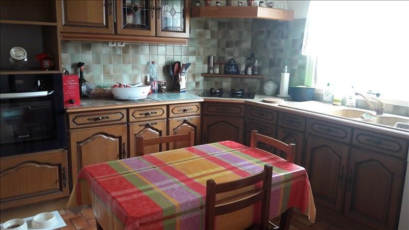 Sale house / villa Langueux 180050€ - Picture 2