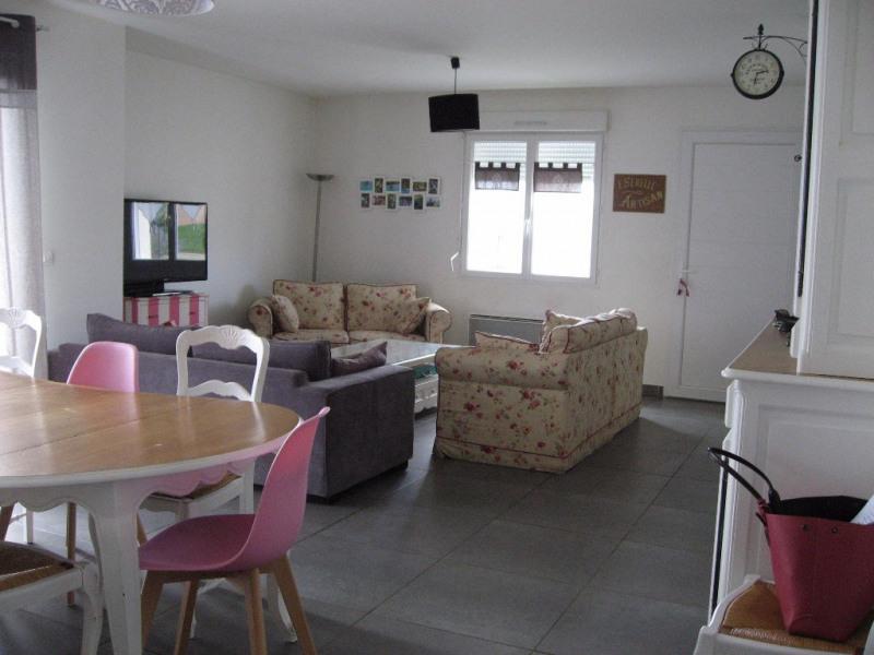 Location maison / villa Condat sur vienne 890€ +CH - Photo 5