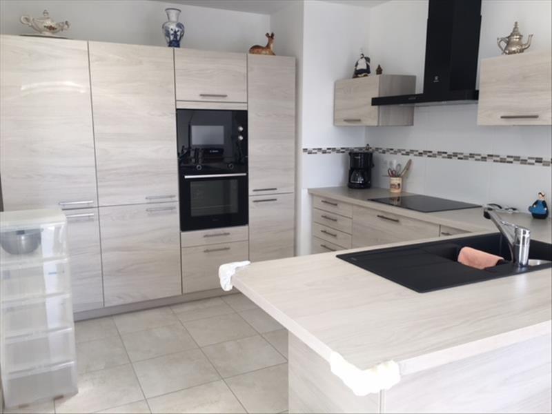 Revenda residencial de prestígio casa Benodet 765900€ - Fotografia 3
