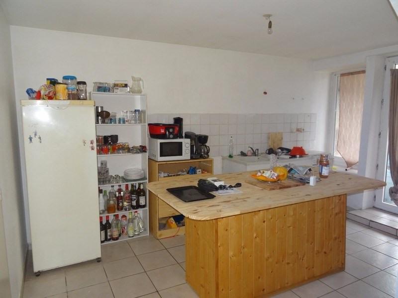 Vente appartement Romans-sur-isère 82000€ - Photo 1