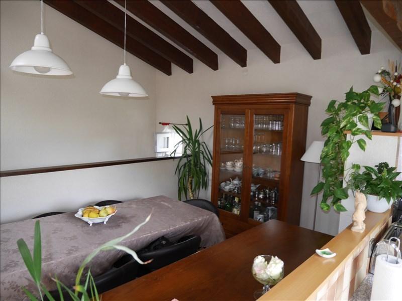 Vente maison / villa St laurent de la salanque 297000€ - Photo 6