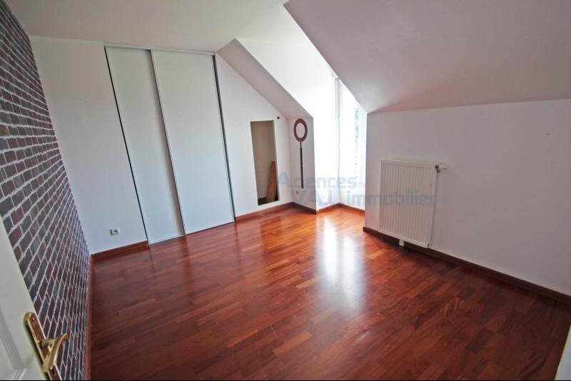 Verkauf haus Santeny 495000€ - Fotografie 8