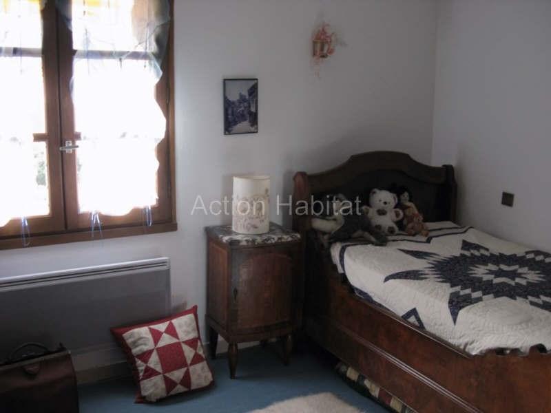 Sale house / villa Najac 160000€ - Picture 5