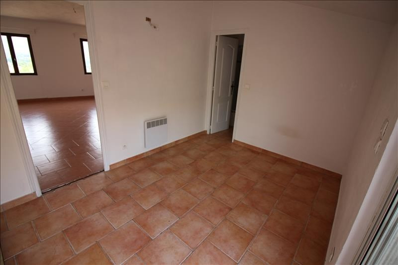 Vente appartement Saint cezaire sur siagne 126 000€ - Photo 5