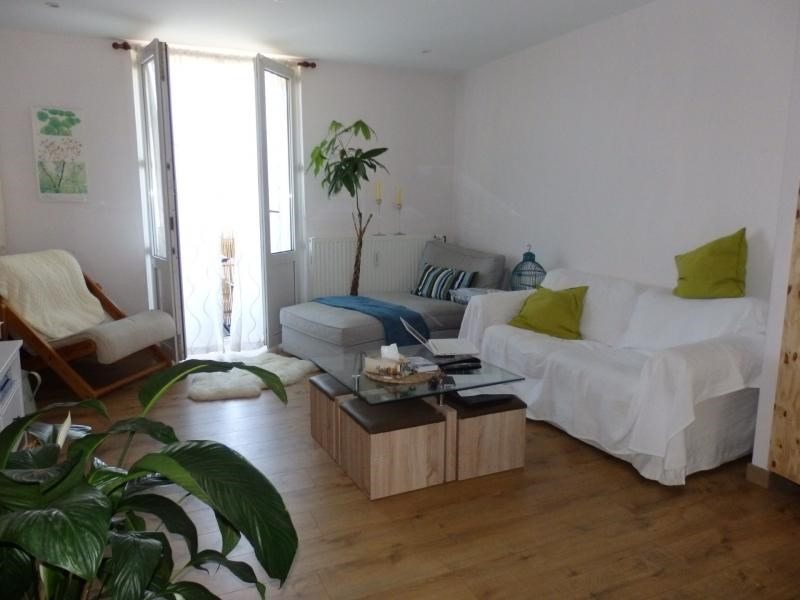 Location appartement Strasbourg 510€ CC - Photo 2