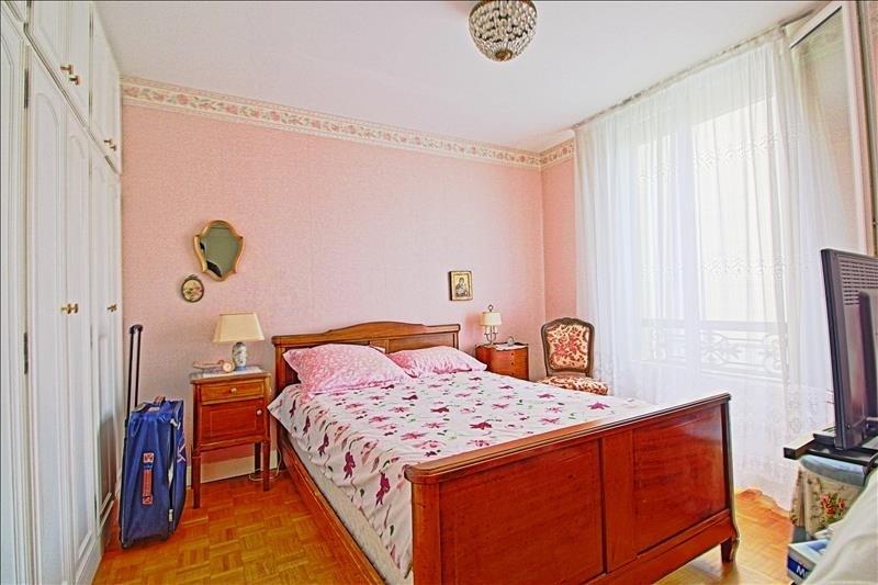 Verkauf wohnung Paris 19ème 434600€ - Fotografie 3