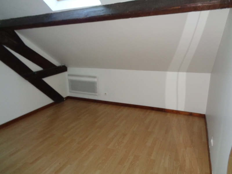 Vente appartement Neuilly en thelle 115 000€ - Photo 3