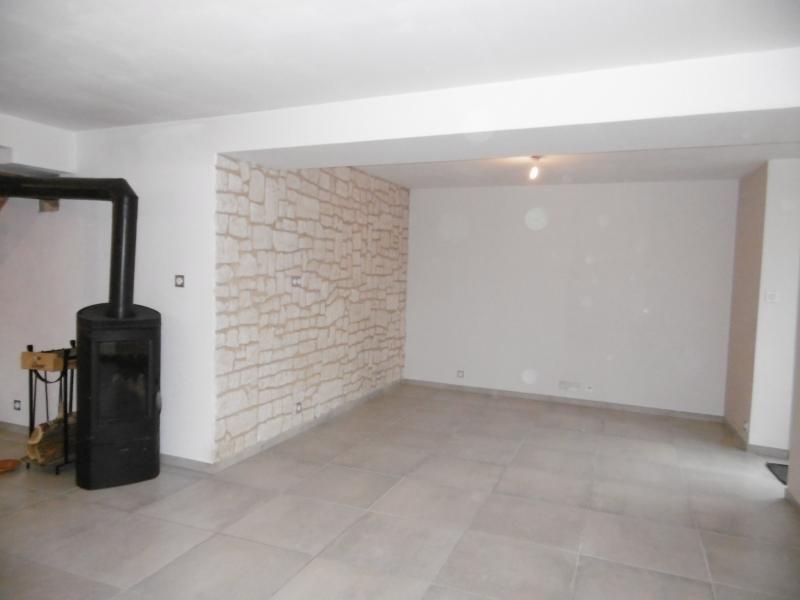 Vente maison / villa Belley 205500€ - Photo 3