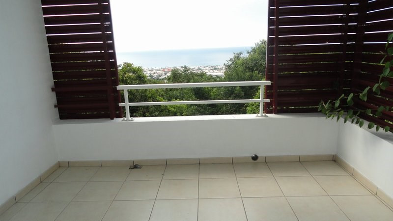 Vente appartement Ste clotilde 54500€ - Photo 1