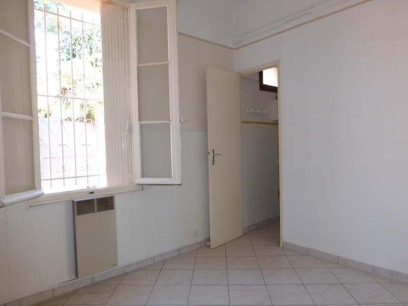 Vente maison / villa Toulon 250000€ - Photo 9