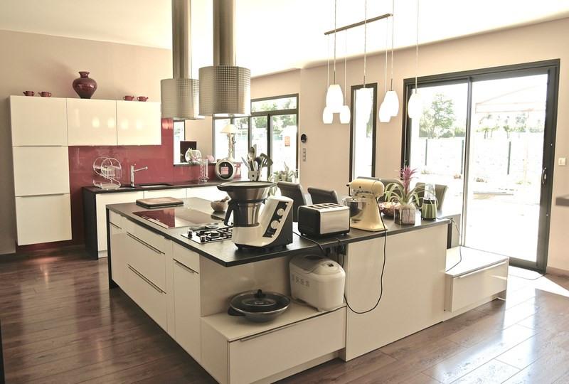 Vente de prestige maison / villa Tours 794000€ - Photo 3