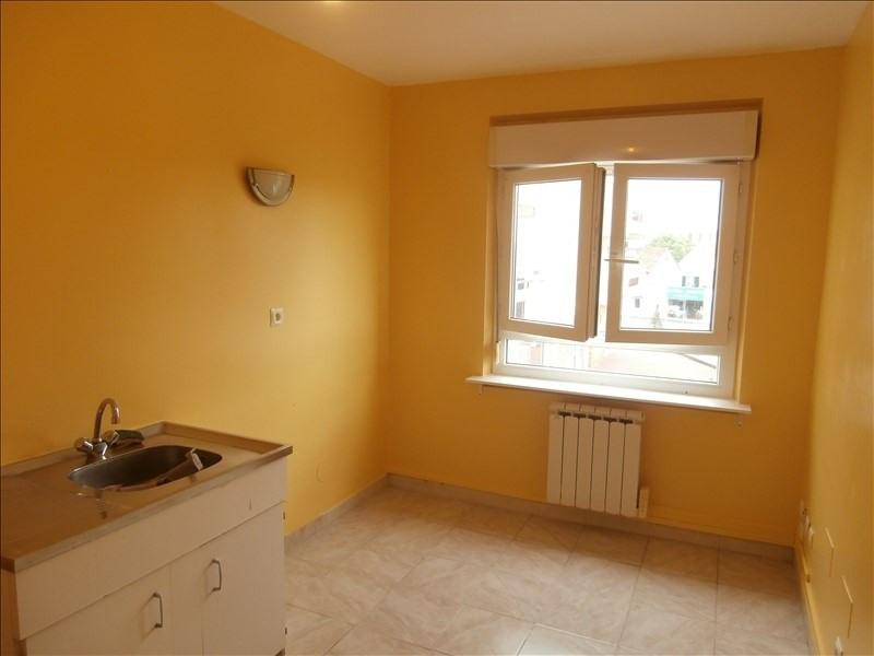 Location appartement Blainville sur orne 510€ CC - Photo 3