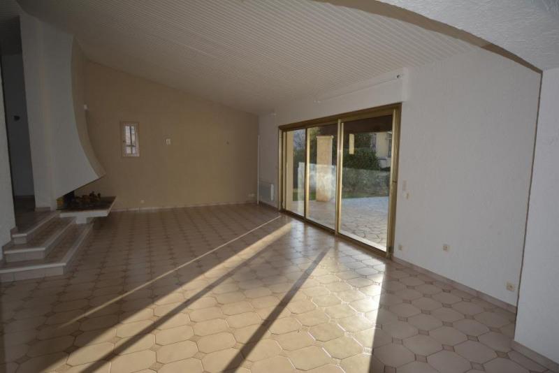 Vente de prestige maison / villa Antibes 595000€ - Photo 2